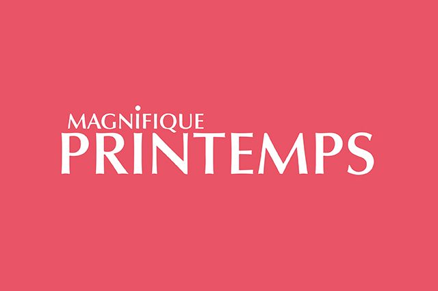 LES MOTS DE L'AMOUR | ATELIER D'ÉCRITURE