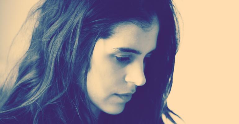 Laura Tirandaz