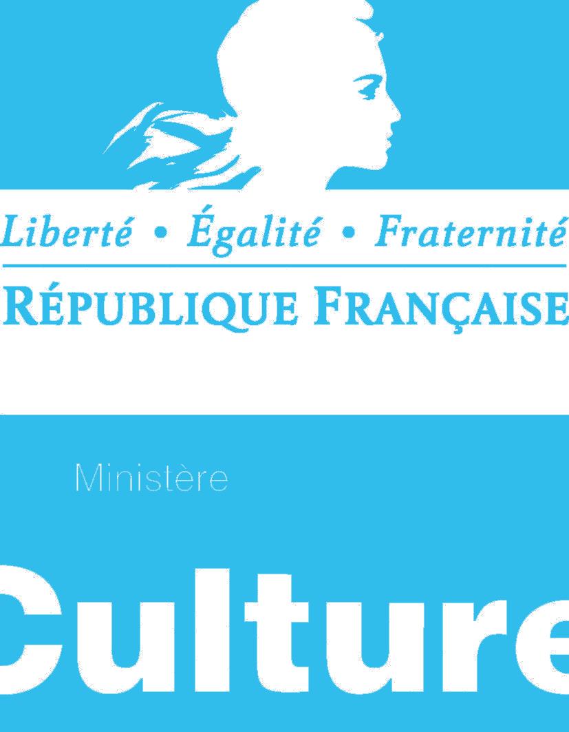 Direction régionale des Affaires Culturelles d'Auvergne-Rhône-Alpes
